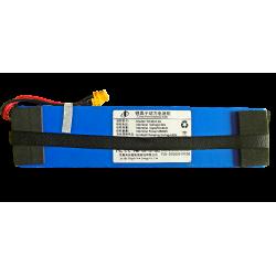 Battery 36V 10Ah