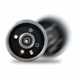 Wheel disc 8 inch (hub)