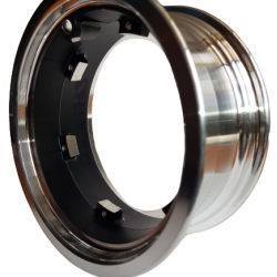 Wheel disc 11 inch DUALTRON THUNDER