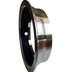 Wheel disc 11 inch DUALTRON ULTRA