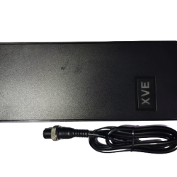 Charger for Electric Scooter (Power supply) XVE