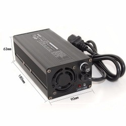 Charger for Electric Scooter WATE (Power supply)