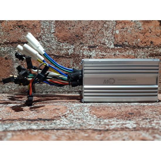Controller Dualtron 2 Minimotors 60V 27A x2