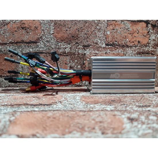 Controller Dualtron 3 Minimotors 60V 27A x2