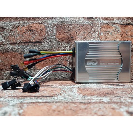 Controller Dualtron Ultra Minimotors 60V 40A (A)