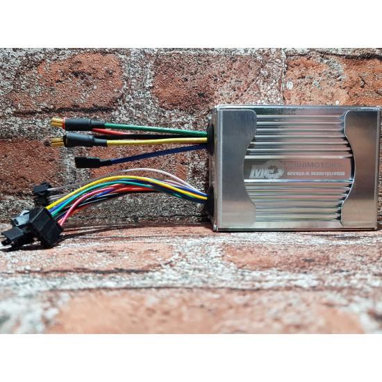 Controller Dualtron Ultra Minimotors 60V 40A (B)
