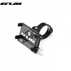 GUB G81 Universal metal  phones holder