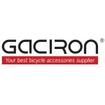 Gaciron
