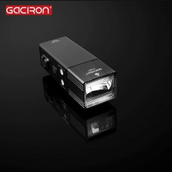 Headlamp Gaciron V6C-400