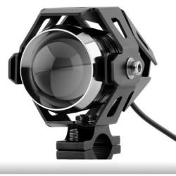 Headlamp LED 3000LMW U5