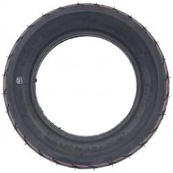 Tyre  CST 10x2.5