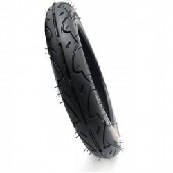 """Tyre  ZIKE 8"""" 8x1 1/4"""