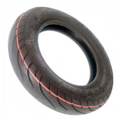 Tyre  CST 10x2.25