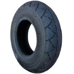 "Tyre  HOTA 8"" 200x50"