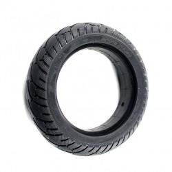"Tyre  RISINGSUN 8"" 200x50 monolith"