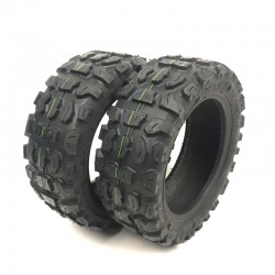 Tyre  CST 90/65-6.5 OFF-ROAD