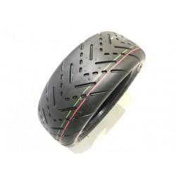 Tyre  CST 90/65-6.5 RACE