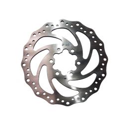 Brake disk D140