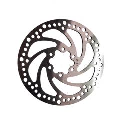Brake disk D145