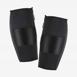 Knee-Gasket Brace TSG