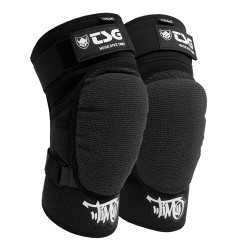 Knee-Gasket Brace TSG  Nose Dive