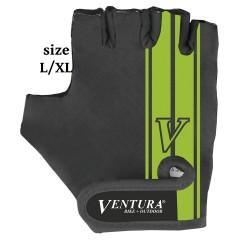 Gloves Ventura