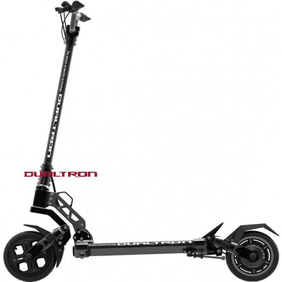 Dualtron Mini