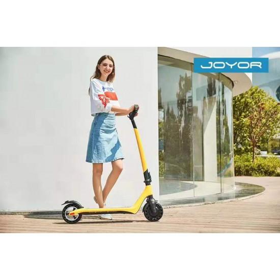 Joyor A3